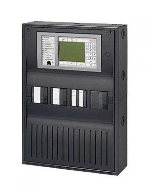 Bosch FPA1200 Yangın Paneli