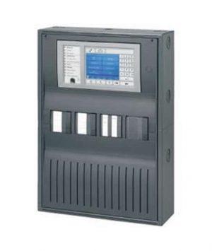 Bosch Yangın FPA-5000