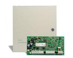 DSC Alarm Paneli PC1832