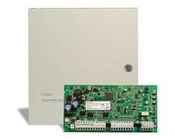 DSC Alarm Paneli PC1864