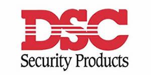 DSC Alarm Sistemi