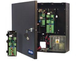 HID ACW2-XN Paneli