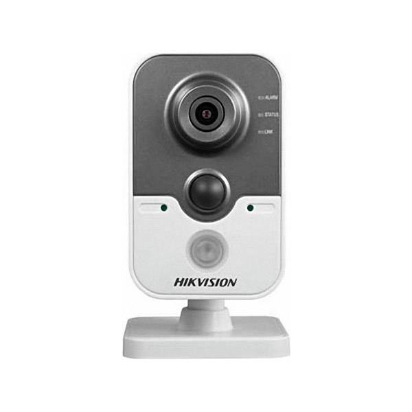 Haikon Küp Kamera