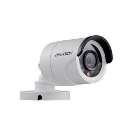 Haikon Kamera DS-2CD2020F-I IP