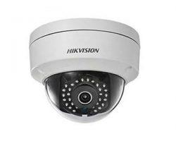 Haikon Kamera DS-2CD2120F-I IP