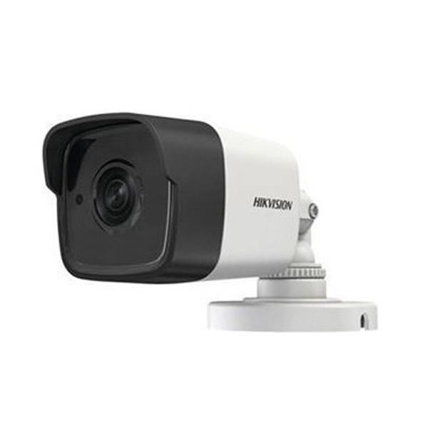 Haikon Kamera DS-2CE16DOT-IT3F