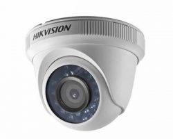 Haikon Kamera DS-2CE56DOT-IRPF