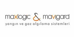 Mavili Mavigard Maxlogic