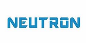 Neutron Kamera Sistemi