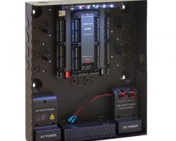 Rosslare Panel AC-825IP