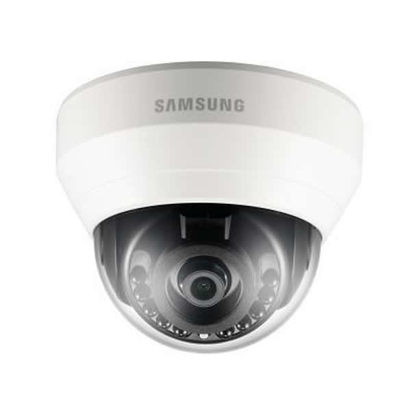 Samsung Kamera Minidome