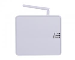 Teknim TXM-0501 GSM Modülü