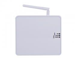 Teknim TXM-0501 Universal GSM Modülü