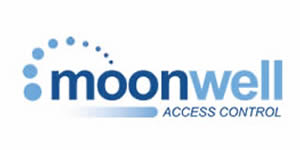 Moonwell Kartlı Geçiş