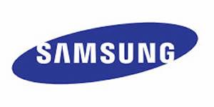 Samsung Kamera Sistemi