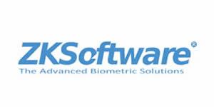ZKSoftware Kartlı Geçiş Sistemi