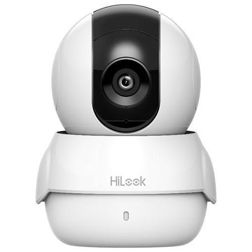Haikon - HiLook Wifi Kamera
