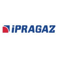ipragaz logo