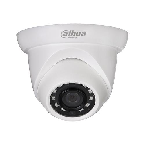 Dahua Kamera hdw1230sp-0280b-s4